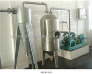 东北干豆腐生产设备