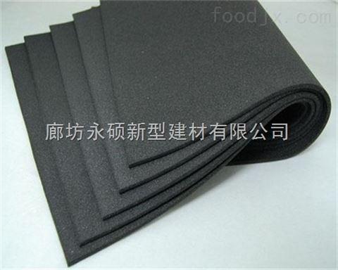 橡塑保溫板廠家-發展現狀