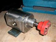 内蒙古FX不锈钢泵运鸿生产