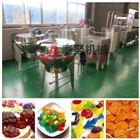 QQ糖生产机械