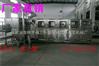全自动五加仑/三加仑大桶水灌装机