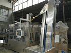 RCGF18-18-6供应果醋三合一灌装机、瓶装水灌装线 果醋生产流水线