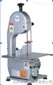 XND250-小型商超锯骨机