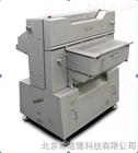 NSL-400鲜肉立式切片机