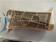 河北铝材收缩包装机