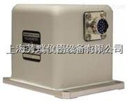 LCF-2000双轴伺服倾角传感器