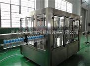 全自動桶裝水生產線