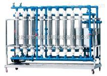 直饮水处理设备厂家