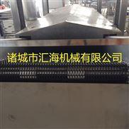 HH-鱼豆腐油炸机/鱼豆腐油炸线/鱼豆腐油炸锅