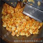 石河子薯片油炸机