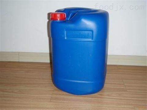 浓缩乙二醇锅炉防冻液设备