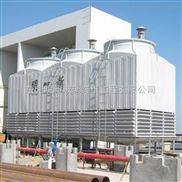 明新冷却塔厂家(东莞明新玻璃纤维工程有限公司)