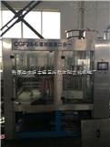 RXGF32-32-8果汁饮料生产线