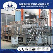 CGGF18-18-18-6厂家供应四合一灌装机
