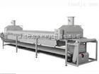 毛豆蒸煮机厂家