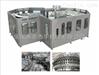 易拉罐碳酸飲料生產線