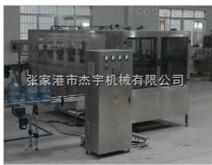 5加仑桶灌装机