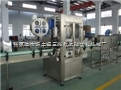 瓶装水自动生产线