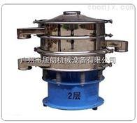 不锈钢旋振筛操作视频|北京振动筛价格【制药设备】