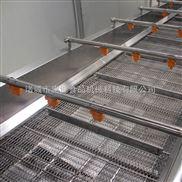 多功能洗菜机设备