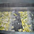 中草药专用清洗机