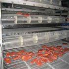 肉制品脱水风干机包装袋除水机