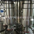 LG18-18-6全自动果汁灌装生产线/玻璃瓶高产量液体食品包装机饮料包装机