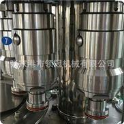 LG18-18-6-灌装机 玻璃瓶苹果醋饮料生产线 液体食品包装机饮料包装机
