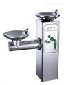 节能式饮水机和普通饮水机相比,节电80%