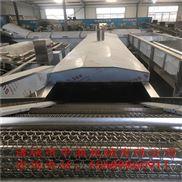 ZD-500-巴氏杀菌冷却线 全自动巴氏杀菌流水线设备生产厂家
