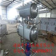 ZD-700-廠家直銷電加熱半自動不銹鋼殺菌鍋 食品殺菌鍋價格