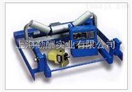 ICS-20系列称重计量皮带秤,通过式皮带秤厂家供应