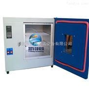 電熱恒溫鼓風干燥箱 工業烤箱高溫老化箱