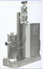 GR2000/4面筋粉研磨分散機