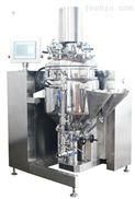 GP100防腐剂德国进口实验室乳化机