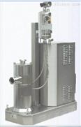 GR2000/4易清洗德国高剪切均质机