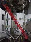 GM2000/4研发用研磨机