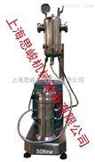 GMD2000/4流体研磨分散机,流体研磨机,流体分散机,流体研磨设备