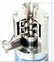 GRS2000/4-纳米消泡剂乳化机