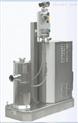 GR2000/4-石墨烯乳化分散机