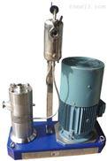 GRS2000/4超细乳化机