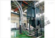 淀粉管链提升机|管链输送机