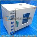 电热恒温干燥箱,干燥箱,恒温干燥箱,鼓风干燥箱