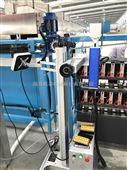 江苏安徽领达CO2激光机