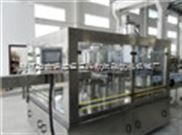 专业生产小瓶纯净水灌装设备