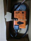多德DOLD AA7610.21 AC50/60HZ 24V 2-60H 继电器