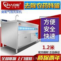 臭氧洗菜机价格【商用洗菜机价格】上海洗菜机价格-全自动洗菜机价格-洗菜机价格