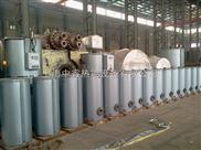 豆腐机用LSS小型燃气蒸汽发生器