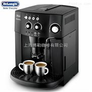 Delonghi德龍ESAM4000B意式全自動現磨咖啡機