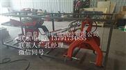xy系列-蚌埠地区圆盘割草机厂家指导价